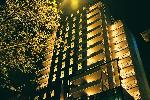 Adina Apartment Hotel Melbourne Flinders St
