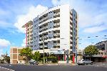 Apartments Downtown Brisbane