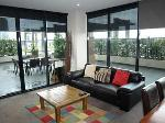 Acd Apartments, 3 Bedroom 2 Bathroom Apartment