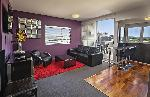 Honeysuckle Executive Apartments, Superior 1 Bedroom Apartment