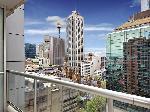Accommodation Sydney Kent St
