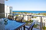 Direct Hotels Verve On Cotton Tree, Executive 2 Bedroom Apartment