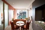 The Sebel Launceston, 1 Bedroom Spa Apartment