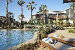 Quay West Resort Magenta Shores