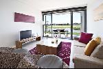 Quay West Resort Magenta Shores, Studio Guest Room