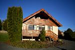 Aspect Tamar Valley Resort, 2 Bedroom Vista Chalet - 6 P