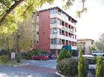 Adelaide Sorrento Meridien Serviced Apts