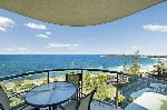 Malibu Mooloolaba, 2 Bedroom 2 Bathroom Apartment