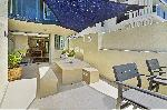 Malibu Mooloolaba, 2 Bedroom Courtyard Apartment