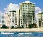 Hi Surf Luxury Holiday Apartments