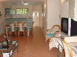 Palm Cove Tropic Apartments, 2 Bedroom Apartment