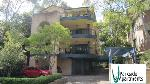 Parkside Apartments Parramatta, 2 Bedroom 2 Bath Apt Thomas