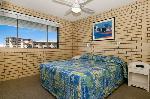 Bellardoo Holiday Apartments, 2 Bedroom Economy Apartment
