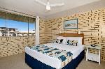 Bellardoo Holiday Apartments, 2 Bedroom Apartment + Air Con