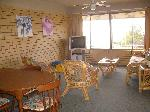 Bellardoo Holiday Apartments, 1 Bedroom Economy Apartment
