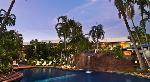 Travelodge Mirambeena Resort
