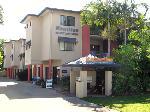 Nautilus Holiday Apartments Port Douglas