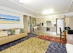 Bondi Beach Breeze Executive Apartments, 3 Bedroom Apartment