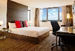 Novotel Sydney Parramatta, Superior King Hotel Room