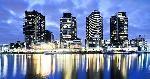 Apartments Melbourne Domain Docklands