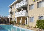Brownelea Holiday Apartments