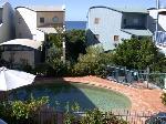 Castaway Cove Resort Noosa