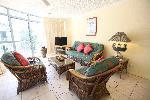 Castaway Cove Resort Noosa, 2 Bedroom Apartment