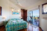 Castaway Cove Resort Noosa, 1 Bedroom Beach House