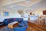 Castaway Cove Resort Noosa, 2 Bedroom Beach House