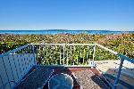 Castaway Cove Resort Noosa, 3 Bedroom Beach House