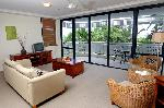 Rydges Esplanade Resort Cairns, 2 Bedroom Tower Apartment