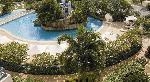 Oaks Calypso Plaza, 1 Bdrm Poolside Apt No Cancel
