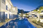 Oaks Lagoons Apartments Port Douglas