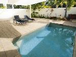 Oaks Lagoons, 2 Bdm Plunge Pool Apartment