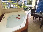 Oaks Lagoons, Spa Hotel Room No Cancel