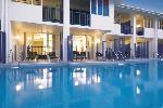 Oaks Lagoons, 3 Bedroom Swimout No Cancel