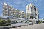 Piermonde Apartments Cairns, City Centre