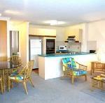Headland Tropicana Resort, 1 Bedroom Apartment