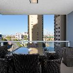 Mantra On The Quay, 1 Bedroom Apartment