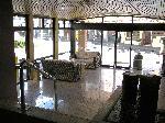 Hobart Midcity Hotel