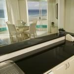 Ocean Plaza Resort, 2 Bedroom Apartment