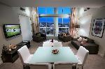 La Loft Apartments North Terrace, 2 Bedroom 2 Bathroom Penthouse