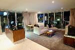 La Loft Apartments North Terrace, 3 Bedroom 2 Bathroom Penthouse