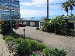 South Seas Motel and Apartments
