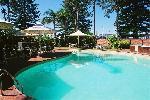 El Lago Waters Hotel