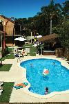 Best Western Torrington Holiday Apartments