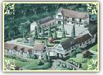 Ivy Tudor Motor Inn