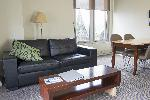 Mantra One Sandy Bay Road, 1 Bdrm King/ Twin Apartment