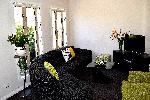 Amawind Apartments Williamstown, 3 Bed 2 Bath Premium House