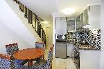 Comfort Inn Suites Burwood, 2 Bedroom 2 Bathroom Apartment